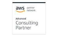 AWS-Badge-Official